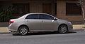 ToyotaCorollaTandil.jpg