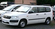 Toyota Succeed Van UL.jpg