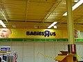 """Toys """"R"""" Us, Auburn, MA 08.jpg"""