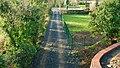 Track near Comber - geograph.org.uk - 1129214.jpg