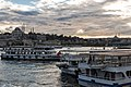 Traffic In The Bosphorus (177909767).jpeg