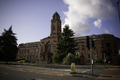 Trafford town hall.png