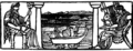Tragedie di Eschilo (Romagnoli) I-66.png