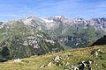 Trail to Silberenalp - panoramio (71).jpg