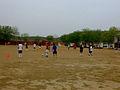 Training camp lahs.jpg
