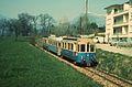 Trains Lugano-Cadro-Dino (dernière circulation le 30.05-1970).jpg