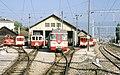 Trains Yverdon - St.-Croix (Suisse) (6352839482) (2).jpg