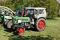 Traktorentreffen Geroldsgrün 2018 - Fend Farmer 2DE (MGK22580).jpg