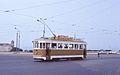 Tram Porto 285.jpg