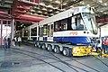 Trams de Genève (Suisse) (6165001609).jpg