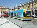 Trams de Lisbonne (Portugal) (4766566873).jpg