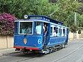 Trams du Tibidabo (Espagne) (5645142187) (cropped).jpg