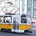 Trams in Sofia 2012 PD 051.JPG