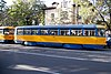 Trams in Sofia 2012 PD 063.jpg