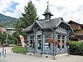 Tramway du Mont-Blanc (ticket office).jpg