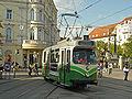 Tramway graz39.jpg