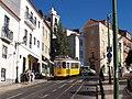 Tramways de Lisbonne (291257759).jpg