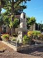 Trancault-FR-10-monument aux morts-02.jpg