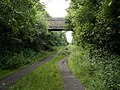 Trans Pennine Trail West - geograph.org.uk - 480286.jpg