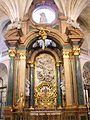 Transparente de la Catedral de Cuenca.jpg