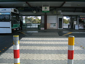 Transperth Whitfords Train Station.jpg