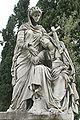 Travaux-sculpteur.jpg