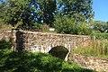 Tredegar Lock Bridge.jpg