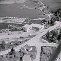 Trefabrikk ved Farrisvannet (14390849400).jpg