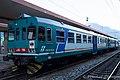 TrenItalia ALn 1006 + ALn 1007 (24462008989).jpg