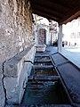 Trento-Vela-wash house 2-detail.jpg