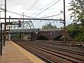 Trenton Station (17756801161).jpg