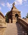 Treppe Wasserturm in Mannheim 02.jpg