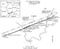 Tri-State Tornado map.PNG