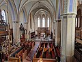 Tribsees, St.-Thomas-Kirche (09).jpg