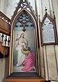 Tribsees, St.-Thomas-Kirche (16).jpg