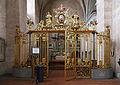 Trier Dom R07.jpg