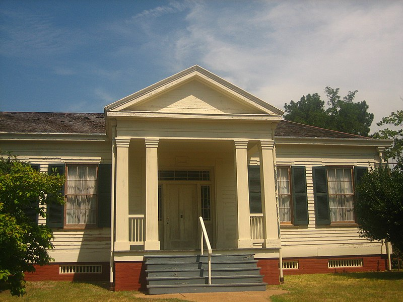 File:Trimble House at Washington State Park IMG 1470.JPG