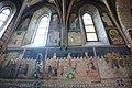 Trinity Chapel in Lublin - South wall choir 2014-08-09-125.jpg