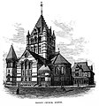 Trinity Church, Boston, 1885 engraving.jpg