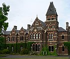 Trinity college university of melbourne.jpg