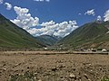 Trip to Northern Areas 7.jpg