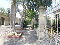 Triq Birkirkara, Ħ'Attard, Malta - panoramio (25).jpg