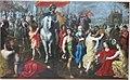 Triumph of king David (Hendrick van Balen).jpg
