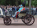 Trooping the Colour 2009 015c.JPG