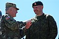 Troops from 6 nations train together at Saber Strike 16 in Latvia 160613-A-DO111-832.jpg