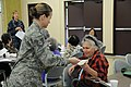 Tropic Care Innovative Readiness Training 120307-F-IW127-042.jpg