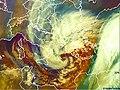 Tropical Cyclone Julia on February 6.jpg