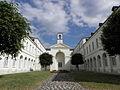 Troyes (10) Hospice Saint-Nicolas 01.JPG