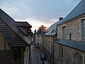 Troyes - Rue Linard-Gonthier - 20101107 (1).jpg
