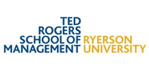 Ted Rogers School of Management - Image: Trsm 2017 25 01